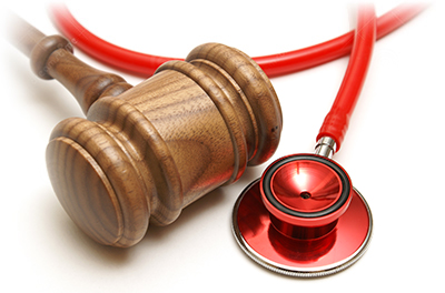 Medico legal service by Mr Purkayastha